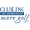 ClubLink
