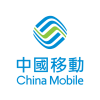 China Mobile Hong Kong Co. Ltd.