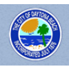Official Website of the City of Daytona Beach