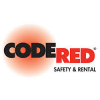 Code Red Safety