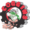Coggins and Sons, Inc