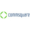 Commsquare