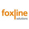 Foxline Solutions