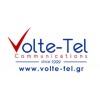 Volte-tel communications