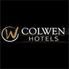 Colwen Hotel Management