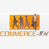 Commerce RH