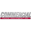 Commercial Truck Equipment Co.