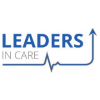 Leaders in care