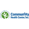 Community Health Center, Inc