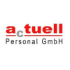 actuell Personal GmbH