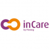 inCare by Piening