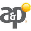 AP Advertising and Promotion
