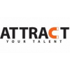 ATTRACT YOUR TALENT