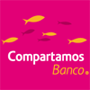 Compartamos Banco