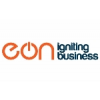 EON IGNITING BUSINESS