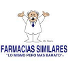 Farmacias de Similares