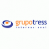 Grupo Tress Internacional