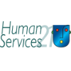 HUMAN SERVICES