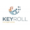 Keyroll HR Partners