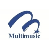Multimusic