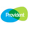 Provident S.A