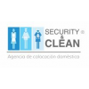 Security and Clean