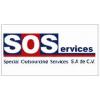 Special Outsourcing Services S.A. de C.V.