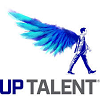 Up talent office S.A. DE C.V.