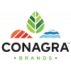Conagra Brands, Inc