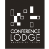 Conference Lodge