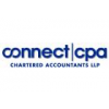 ConnectCPA LLP