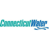 Connecticut Water Service