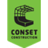 CONSET CONSTRUCTION