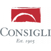 Consigli Construction Co, Inc