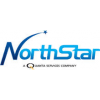 NorthStar Energy Services