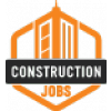 Ridge Construction Corporation