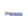 CONSULTING GLOBAL SOLUTION