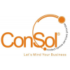 Contact Solutions Limited
