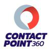 ContactPoint 360