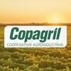 Cooperativa Agroindustrial Copagril