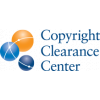 Copyright Clearance Center (CCC)