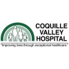 Coquille Valley Hospital