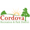 Cordova Recreation and Park District