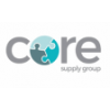 Core Supply Group