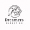 Dreamers Marketing Srls