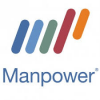 Manpower srl