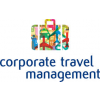 Corporate Travel Management US