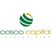 Cosco Capital