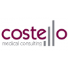 Costello Medical