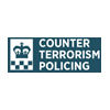 Counter Terrorism Policing